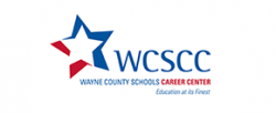 Wayne-County-ABLE-Adult-Basic-and-Literacy-Education-250x103