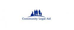 community-legal-aid-250x103