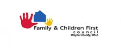 family-children-first-council-250x103
