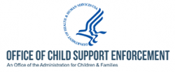 office-of-child-support-enforcement-250x103