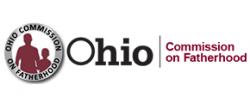 ohio-commission-on-fatherhood-250x103