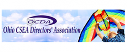 ohio-csea-directors-association-250x103