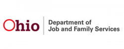 ohio-dept.-of-job-and-family-services-250x100