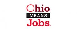 ohio-means-jobs1-250x103