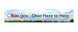ohio.gov-here-to-help-250x103