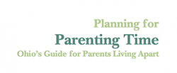 planning-for-parenting-time-ohio-250x103