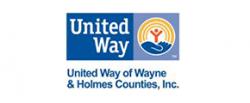 united-way-of-wayne-holmes-counties-250x103
