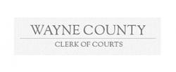 wayne-county-clerk-of-courts-250x103