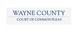 wayne-county-common-pleas-court-250x103