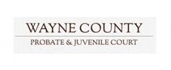 wayne-county-probate-juvenile-court-250x103