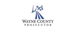 wayne-county-prosecutor-250x103